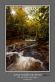 Red Creek Small Waterfall 161004.jpg