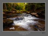 Red Creek Little Falls.jpg