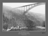 New River Bridge Snow.jpg