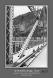 Fayette Station Bridge Detail.jpg