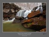 Wolk Creek Falls Winter Color.jpg