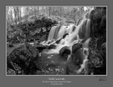 Wolf Creek Falls Pano 1 BW.jpg