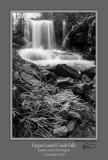 Laurel Creek Falls Upper.jpg