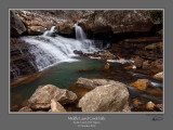 Laurel Creek Falls Middle.jpg