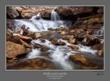 Laurel Creek Falls Middle 2.jpg