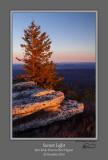 Sunset Light Bear Rocks.jpg