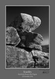 Knuckles BW Bear Rocks.jpg