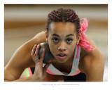 AV PEC indoor athletics 2014