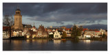 ongoing: My hometown Deventer