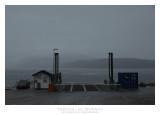 Norway: Trøndelag & More og Romsdal