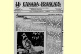 11 novembre 1948