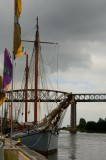 The Irish Maritime Festival