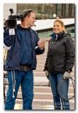Cameraman & Technical Staff  1