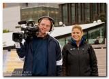 Cameraman & Technical Staff  2
