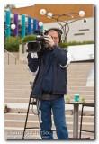 Cameraman  4