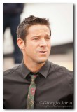 Jeff Timmons -- 98 Degrees  --  1