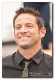 Jeff Timmons -- 98 Degrees  --  2