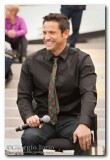 Jeff Timmons -- 98 Degrees  --  3