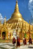 Burma 2013