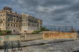 Mediterranean 2013