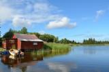 Uppland - Sweden 2012