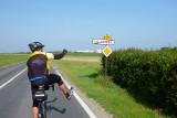 2014.05.31 : BRM 600k Troyes