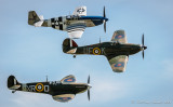Duxford Spring Airshow 2013 May 25