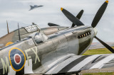 South East Airshow, Manston Airport, June 22 2013
