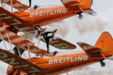 Biggin Hill Festival of Flight 2014