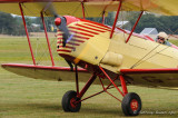 Pictures from Headcorn Aerodrome, Kent, UK, during 2014