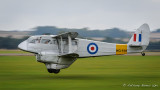 Classic Wings DH Dragon Rapide