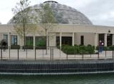 botanical pool and dome.jpg