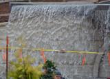 botanical waterfall closeup.jpg