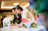 journalism_wedding_-_thao__hoan