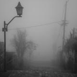 Safed. Town of mystics