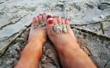 Myrtle Beach 2014