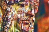 Faces in Art