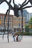 2T1U6911.jpg - Ottawa, ON, Canada