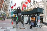 2T1U6983.jpg - Ottawa, ON, Canada