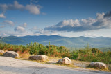 2T1U7836.jpg - White Mountains, NH