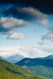 2T1U7889.jpg - White Mountains, NH