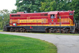 2T1U7984.jpg - Conway Scenic Railroad, NH