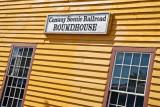 2T1U8046.jpg - Conway Scenic Railroad, NH