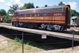 2T1U8048.jpg - Conway Scenic Railroad, NH