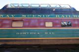2T1U8067.jpg - Conway Scenic Railroad, NH