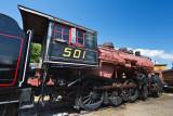 2T1U8077.jpg - Conway Scenic Railroad, NH