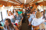 2T1U8143.jpg - Conway Scenic Railroad, NH