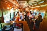 2T1U8183.jpg - Conway Scenic Railroad, NH