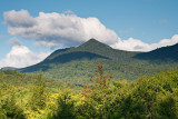 2T1U7899.jpg - White Mountains, NH