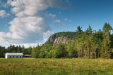2T1U7960.jpg - Between Bartlett and North Conway, NH